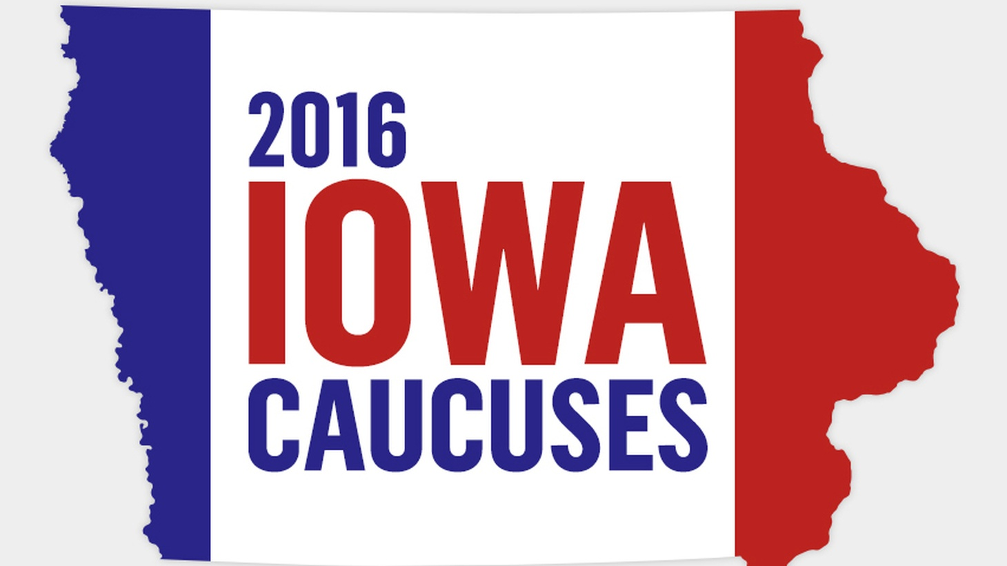 On Monday, February 1, residents of Iowa will attend precinct caucuses to elect delegates to county conventions.  KCRW will carry NPR's coverage of the caucuses from 6-8pm.