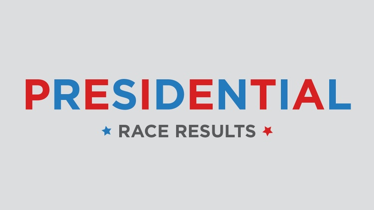 2020 live presidential election results