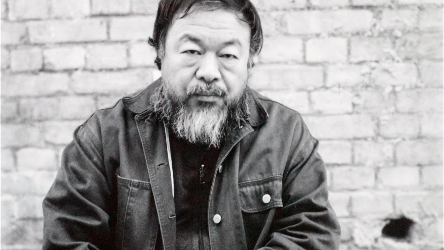 Ai Weiwei is an artist who uses many canvases to express himself. From art installations to architecture, social media to the big screen, Ai is one of the most transcendent figures in the world.