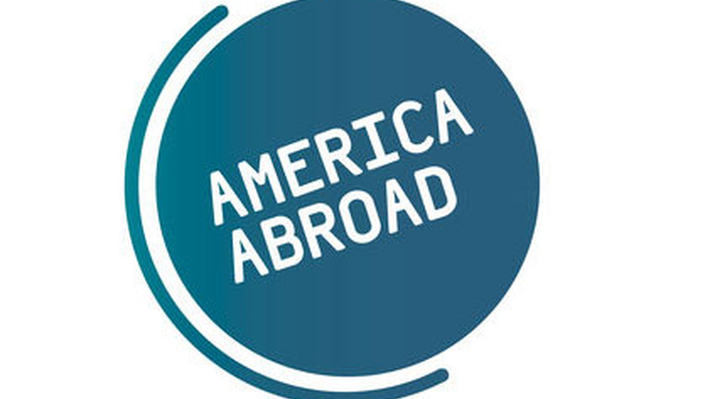 On this edition of America Abroad, we'll circle the globe to see how various countries are tackling the issue of climate change since the historic Paris climate agreement. We check in on two of the world's top carbon producers China and India. Both countries are committed to decreasing their carbon footprints but with different approaches.