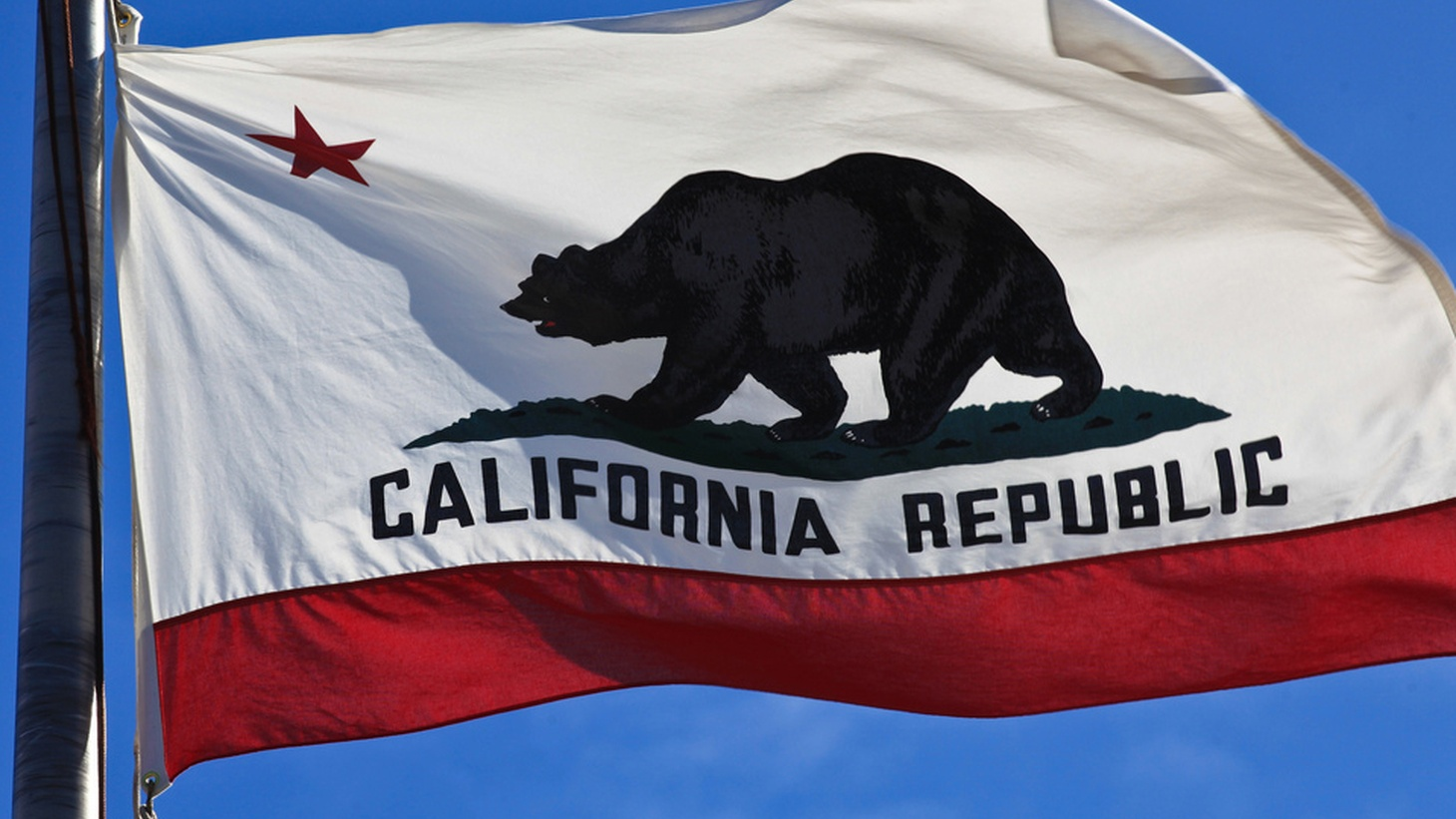 KCRW and the Santa Barbara Independent co-host the second of two debates that collectively feature the candidates running for the 24th Congressional District.