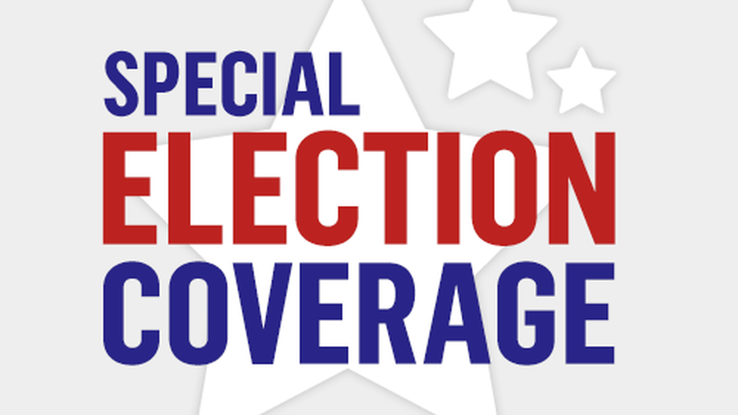 NPR's March 15 Presidential Primary Special airs from 5-8pm PDT.At play are Ohio, Florida, Missouri, North Carolina, Illinois and the Northern Mariana Islands.