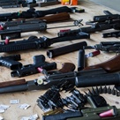 Gun violence in California: KQED statewide special