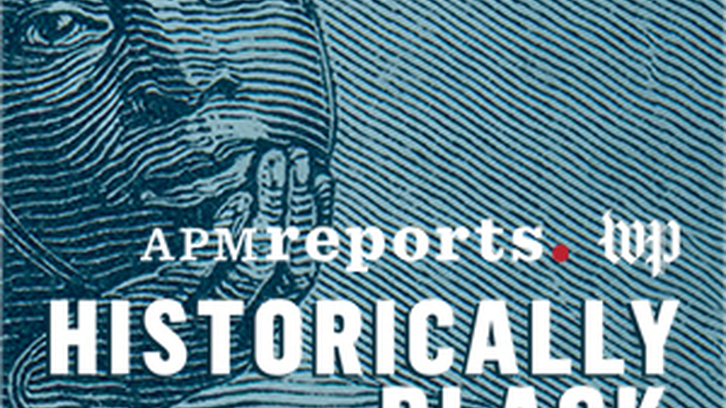 Objects hold history. They evoke stories stamped in time. APM Reports teamed up with the Washington Post to create a podcast series that spotlights some of those objects and the stories behind them. Historically Black reveals intimate and surprising aspects of history through interviews, archival sound and music.