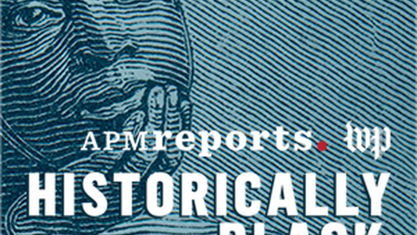 Objects hold history. They evoke stories stamped in time. APM Reports teamed up with The Post to create a podcast series that spotlights some of those objects and the stories behind them. Historically Black reveals intimate and surprising aspects of history through interviews, archival sound and music.