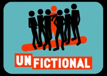 KCRW Selects: UnFictional