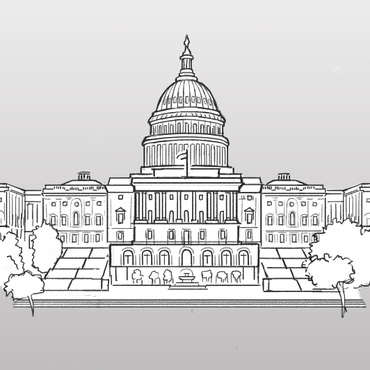 KCRW is carrying NPR's live special coverage, hosted by Audie Cornish, and featuring Senior Political Editor and Correspondent Domenico Montanaro and White House Correspondent Tamara…