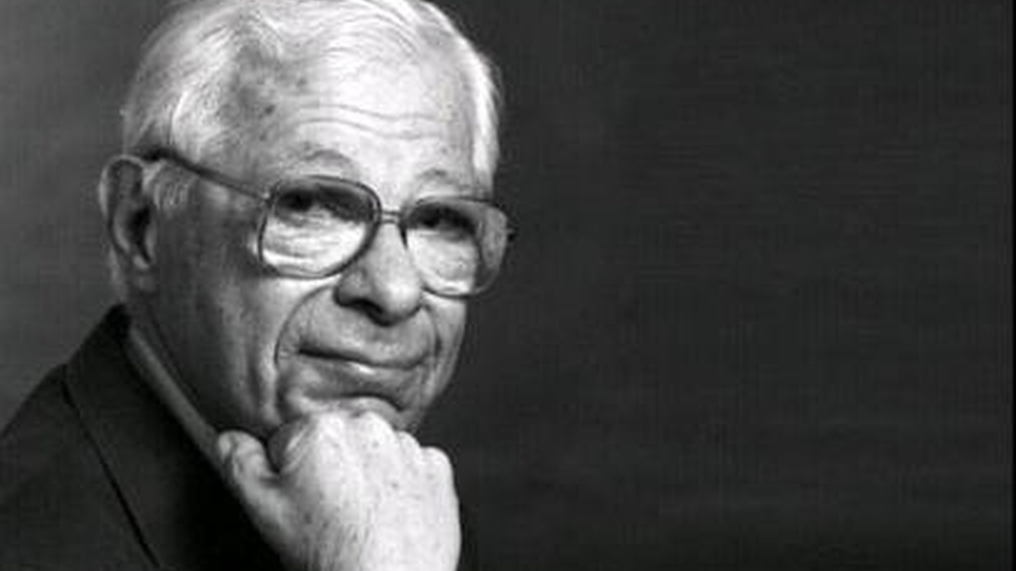 Veteran journalist Daniel Schorr died peacefully this morning at the age  of 93. It's impossible to overestimate Schorr's impact on journalism, from his early days working with Edward R. Murrow, to the founding of CNN, to the last 25 years as NPR's news analyst. Tune in tonight at 6pm for a special one-hour program dedicated to the legacy of Dan Schorr.