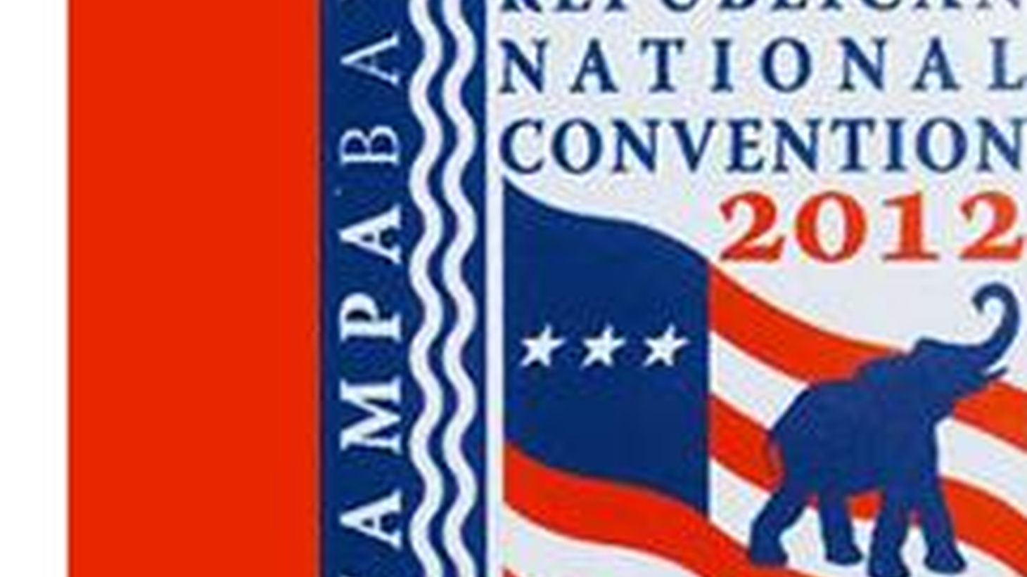 NPR presents special live coverage of the Republican National Convention, 7-8pm PDT