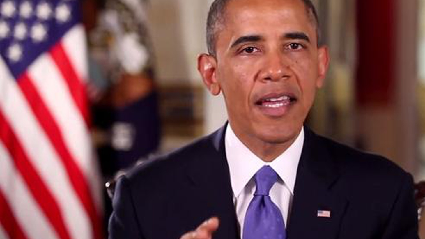 10:55am: President Barack Obama will outline a national plan to reduce carbon emissions and battle climate change.