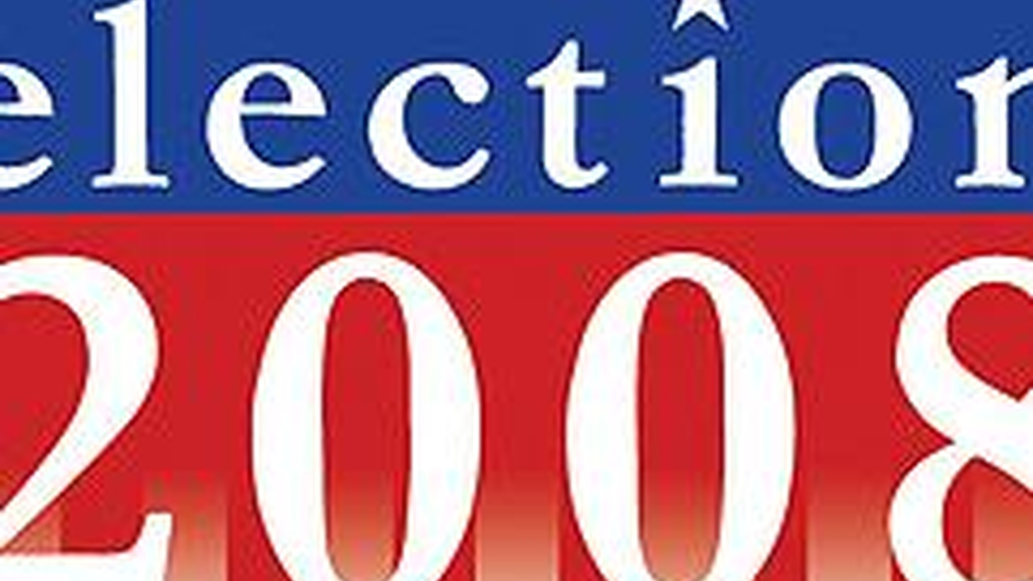 One week after Super Tuesday, voters in Maryland, Virginia and the
