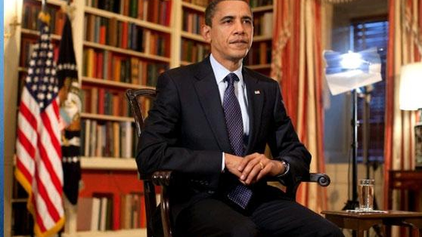 Last week, President Barack Obama spent a few days in southern California, where he held town hall meetings in Los Angeles and Orange Counties. On Tuesday, he will address the nation in a televised press conference. Obama is expected to discuss the budget and his economic recovery plan. KCRW will carry the press conference live at 5pm.
