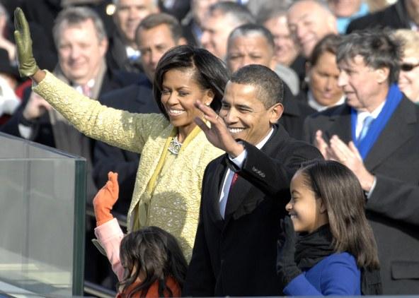 ObamasGoodbye.jpg