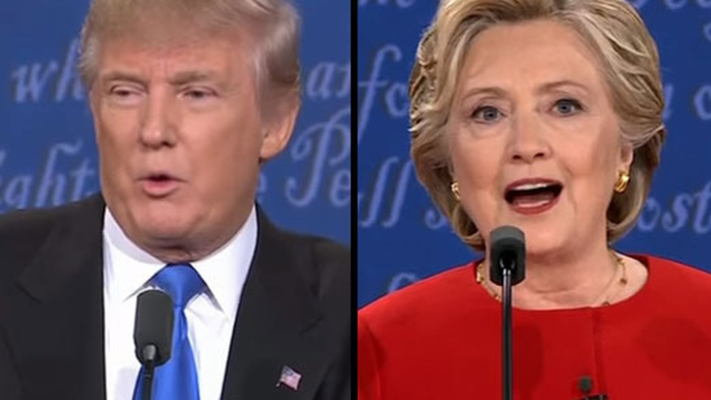 All Things Considered host Robert Siegel anchors NPR's coverage of the second presidential debate which airs Sunday, October 9 from 6-8pm PDT. ABC's Martha Raddatz and CNN's Anderson Cooper moderate the debate, which will take the form of a town meeting.
