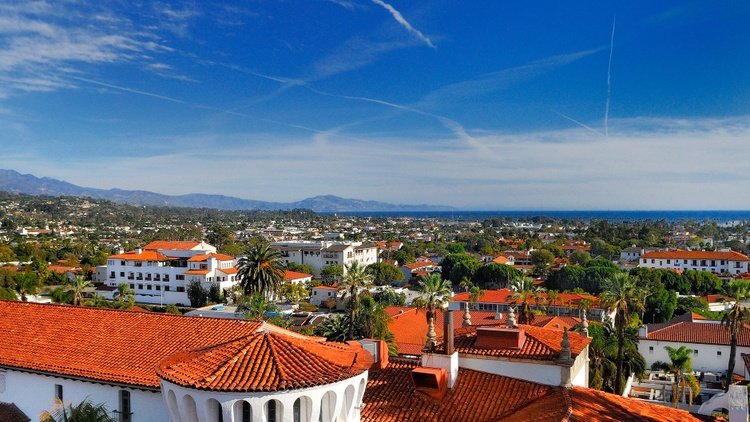 To understand Santa Barbara's current housing situation, you just need to look at the numbers: the median home price is around $1 million, the rental market is 99.5 percent full, and…