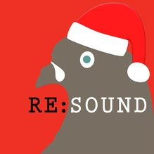 Re:Sound - The Twisted Xmas Show