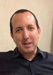Ben Wizner