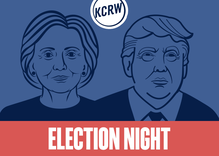 2016 Election Special