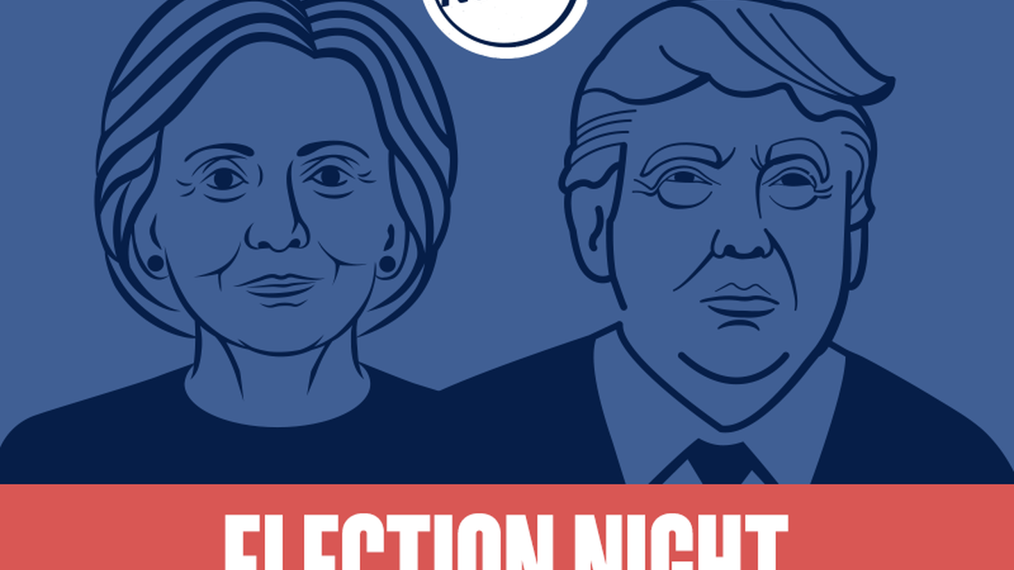 KCRW and NPR bring you live national and local coverage of the 2016 election. Tune in for live results and analysis.   5p-  midnight  .