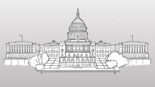 Special Programming: President Trump's State of the Union Address
