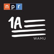 NPR's 1A