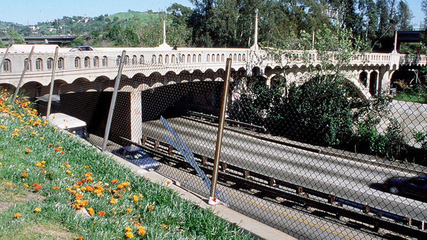 California's infrastructure is crumbling with a backlog of repairs estimated at $130 billion. Why has the state fallen so far behind when it's one of the top economies in the world?