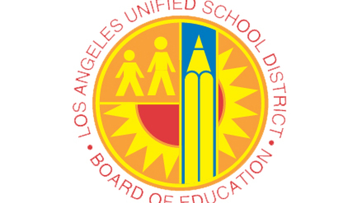"The non-profit group ""Great Public Schools Now"" released a 16-page draft plan this week outlining a mission to support public schools in many forms. They also announced the first recipients of grants aimed towards specific schools and organizations. What's the reaction from Los Angeles Unified School District?"