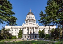 Prop 54: last-minute lawmaking