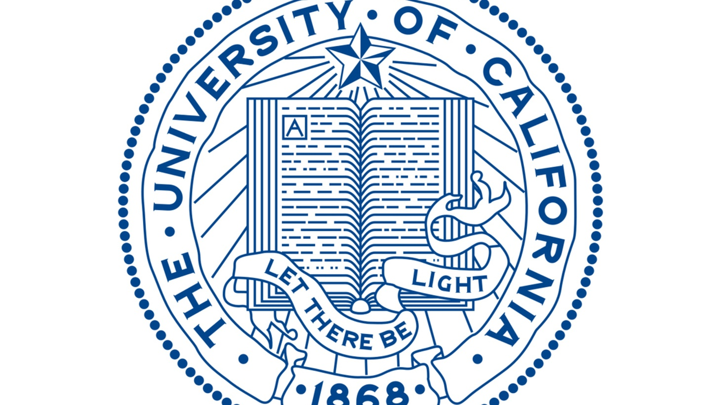 A recent 116 page audit criticized the University California admissions process saying it favored out-of-state students to the detriment of in-state students. But UC officials countered with their own enrollment numbers, adding out-of-state students helped keep costs down.