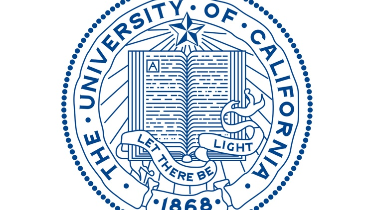 A recent 116 page audit criticized the University California admissions process saying it favored out-of-state students to the detriment of in-state students.