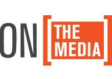 WNYC's On the Media
