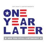 One Year Later