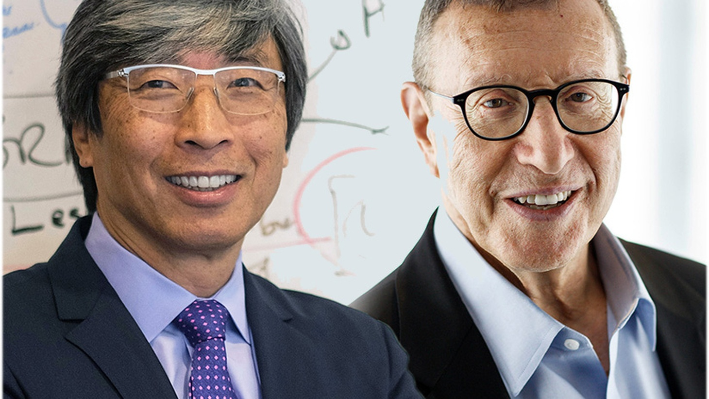 Local biotech billionaire Patrick Soon-Shiong paid $500 million for the Times, along with the San Diego Union Tribune and a few other local papers. He quickly hired Norman Pearlstine as the new executive editor for the Times.