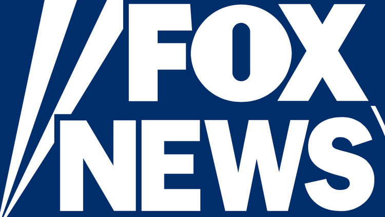 A rare voice for balance goes silent at Fox News
