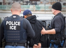 A sweeping change in immigration policy
