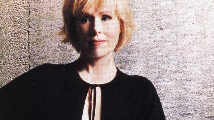 Advice columnist E. Jean Carroll is the latest woman to accuse President Trump of sexual misconduct. She is among at least 22 other women to do so.