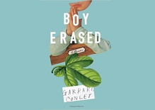 How Ex-Gay Therapy Made Garrard Conley a 'Boy Erased'
