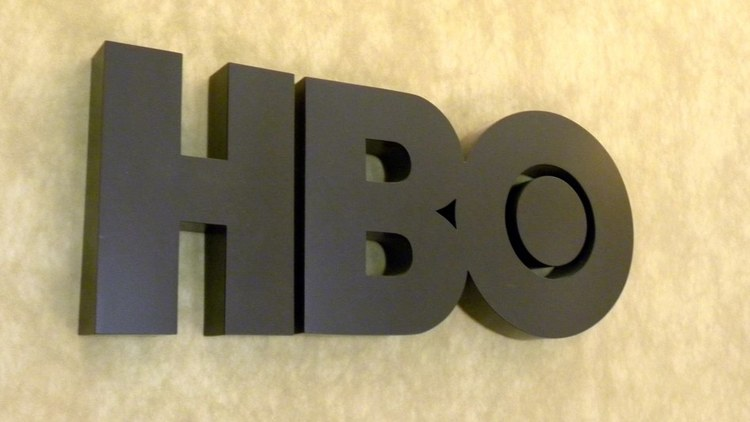 HBO practically invented prestige television. Now it's owned by AT&T, and faces stiff competition from Netflix, Amazon and others. Will HBO become a content factory to compete?