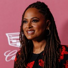 Ava DuVernay on how Colin Kaepernick embraced his Black identity while growing up in a mostly white town
