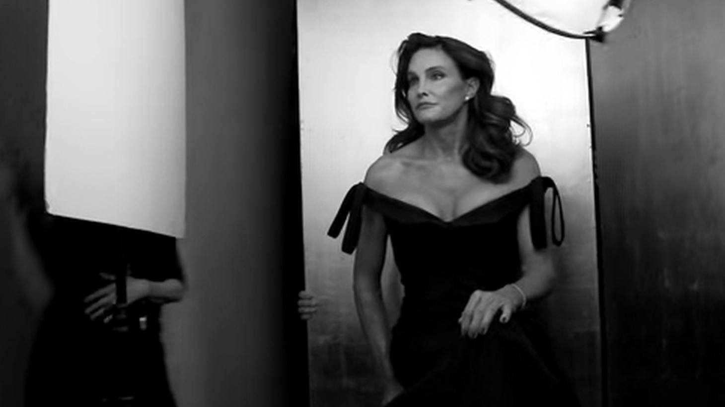 The former Bruce Jenner is transgender and now called Caitlyn Jenner. Many young people, meanwhile, don't want to be identified as any particular gender at all. All of this has left some confused about the modern world of gender politics and terminology. Madeleine hosts a primer on the new gender vocabulary.