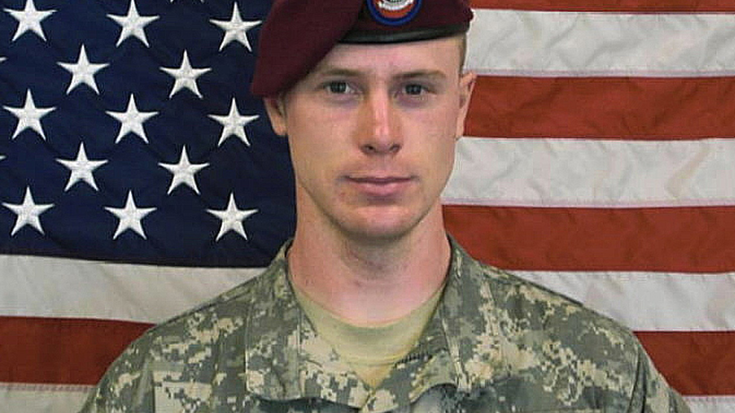 The White House plays defense upon Sergeant Bowe Bergdahl's return, California counties refuse ICE holds, Joanna Rakoff on Salinger and Syrian elections.