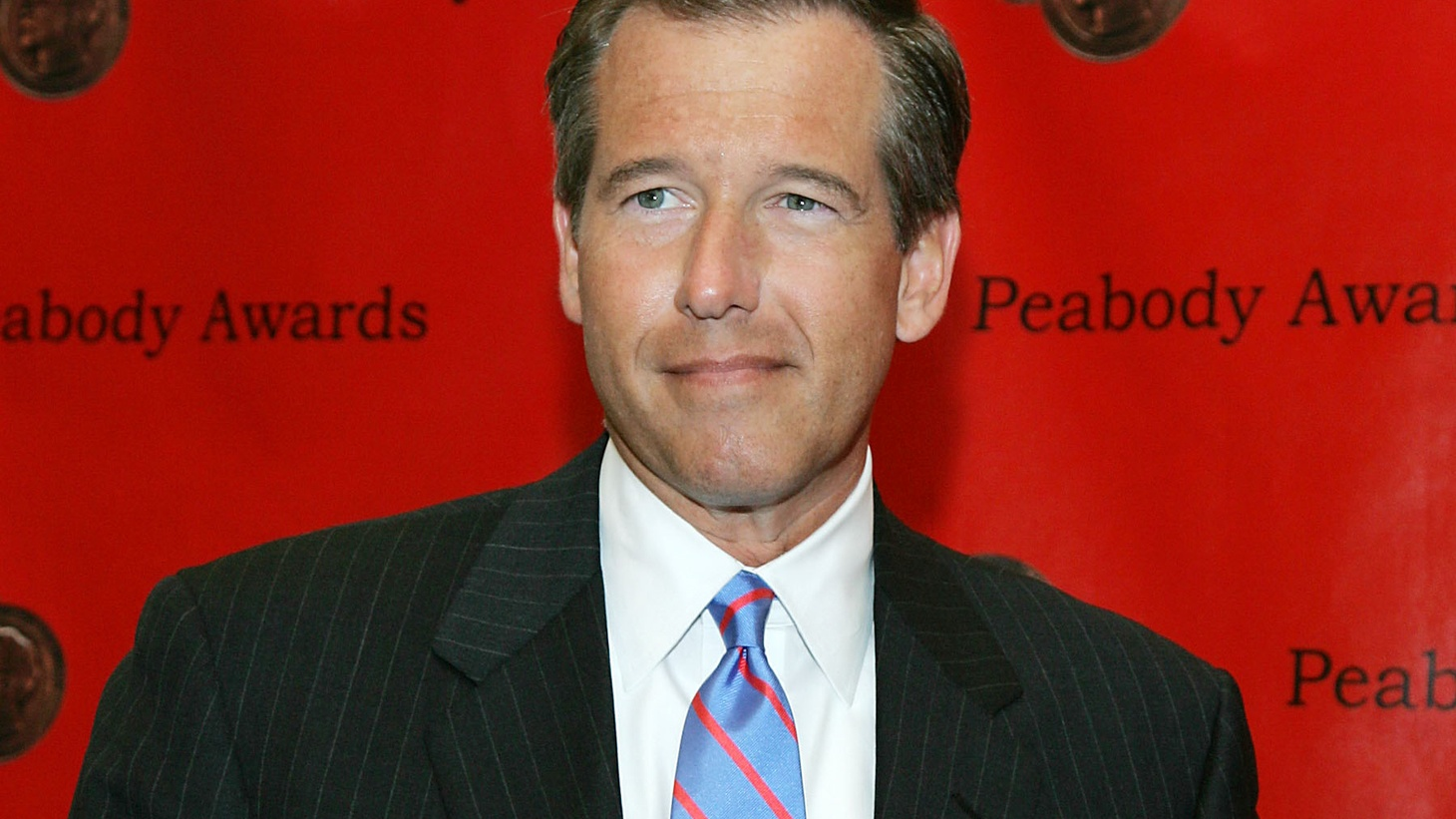 NBC's Brian Williams has apologized for fabricating an experience he had reporting in Iraq 12 years ago. For years, he said his helicopter was hit by enemy fire, but admitted this week that it wasn't. What does science say about how suggestible and reliable our memories are?