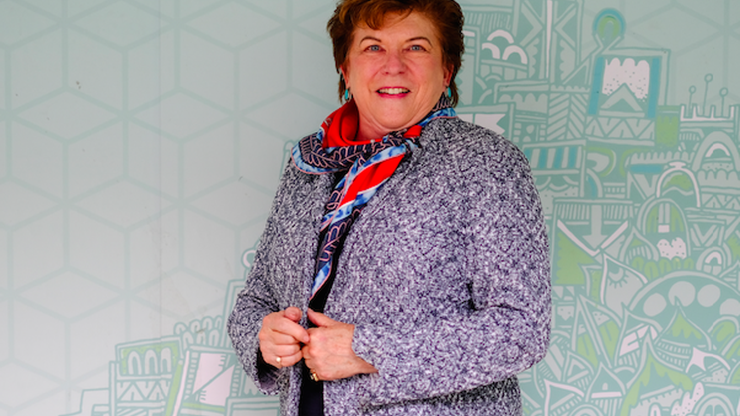 In the weeks leading up to the   June 5   primary, Press Play is speaking with the top candidates running for governor. We start with Delaine Eastin, who served two terms as State Superintendent of Public Instruction from 1995 to 2003.
