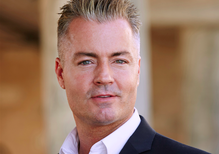 Calif. Governor's race: Travis Allen interview