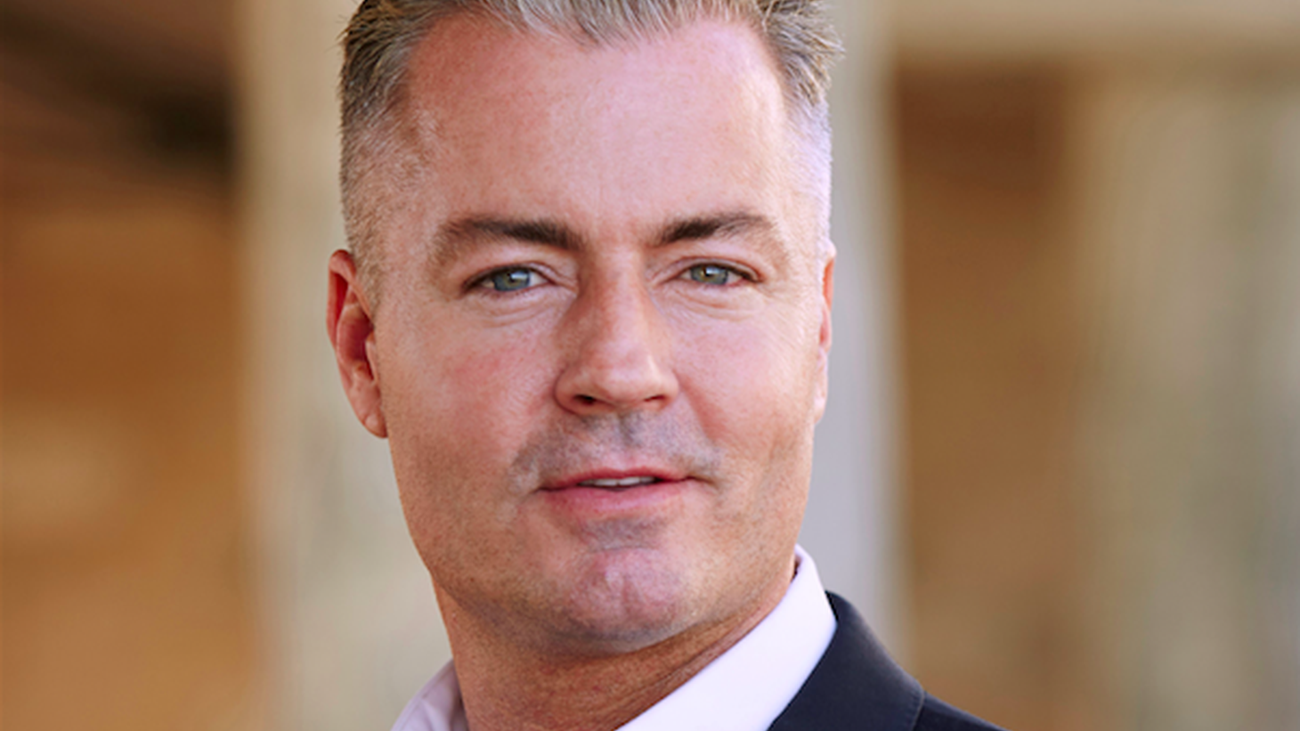 Republican State Assemblyman Travis Allen represents parts of Orange County, including Huntington Beach. A new LA Times poll puts him at 5th place in the race to be California's next governor.