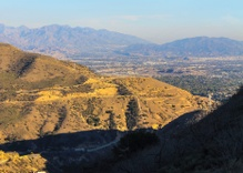 Porter Ranch: What's in the Air?