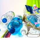 Can you live for a week without plastic?