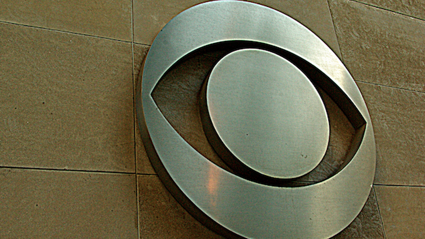 Les Moonves ran CBS for 15 years. Then the New Yorker published a story that included detailed accounts of alleged sexual assault. On Sunday, CBS announced Moonves left the company and would not receive any of his exit compensation.