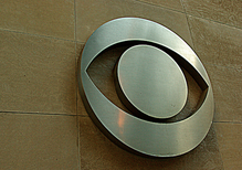 CBS after Les Moonves