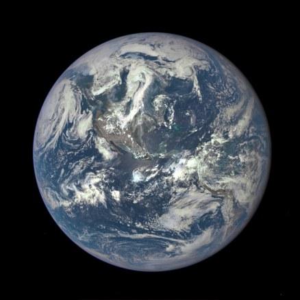 pp140721Al_Gores_Satellite-NASA.jpg